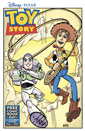 BOOM_Toy_Story_Small