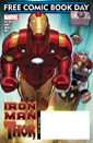 IronManThor_GOLD_small