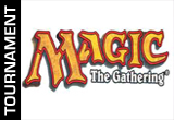 New Formats for Friday Night Magic