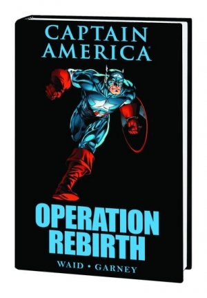 1108266-captain-america-operation-rebirth-hc-premiere-hardcover