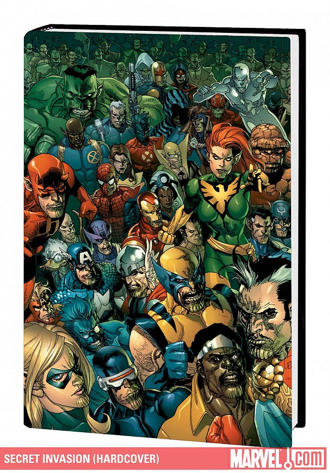 75_secret_invasion__hardcover__02