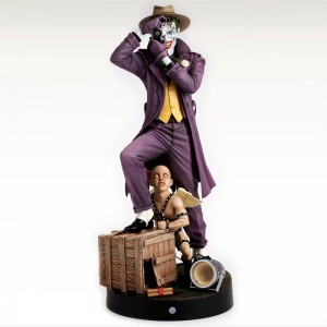 DC-COMICS-BATMAN-THE-KILLING-JOKE-THE-JOKER-ARTFX-STATUE_1024x1024