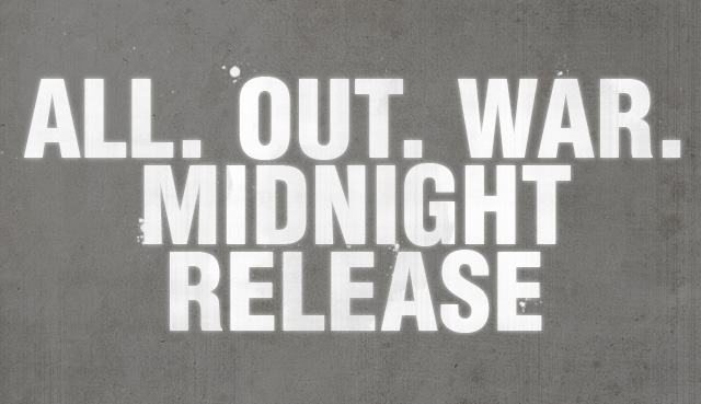 all-out-war-midnight