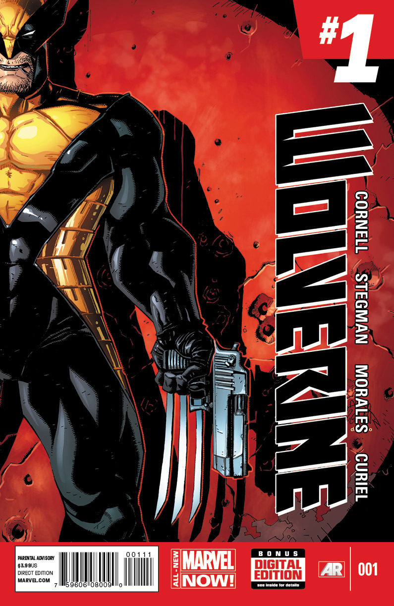 3443665-wolverine_1_cover
