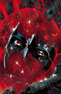 Nightwing_Vol_3-30_Cover-1_Teaser