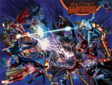 marvel-secretwars