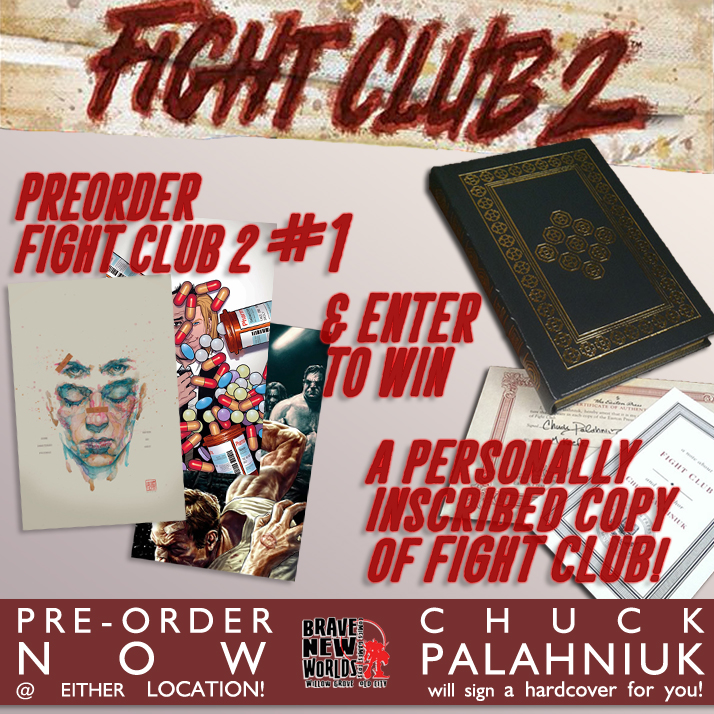 fightclubpreorder copy