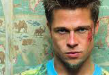 FIGHT CLUB 2 SWEEPSTAKES!