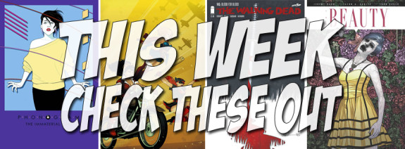 thisweekcheckout