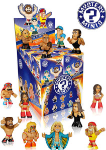 funko-wwe-wrestling-wwe-mystery-minis-mystery-box-pre-order-ships-october-11