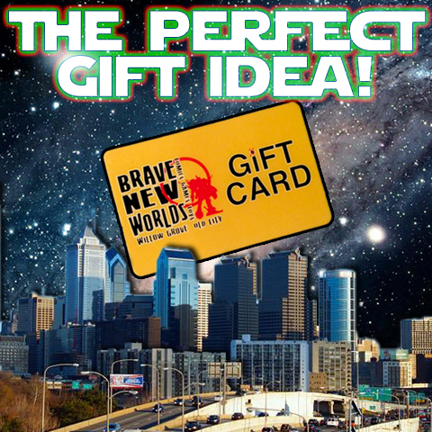 gift card insta