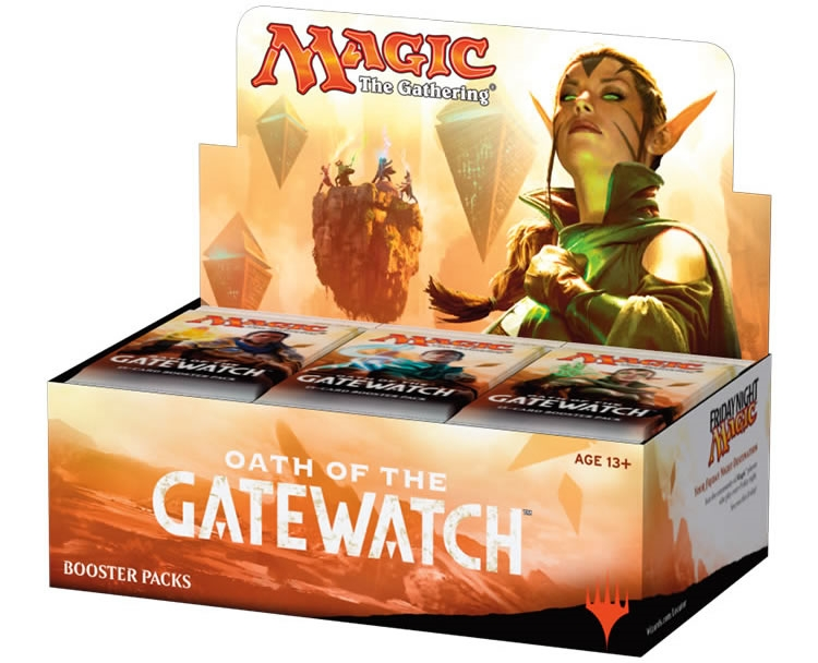 oath_of_the_gatewatch_booster_box_1