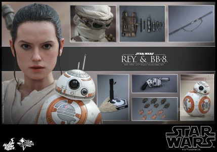 hot-toys-star-wars-the-force-awakens-rey-bb-8-collectible-set_pr18
