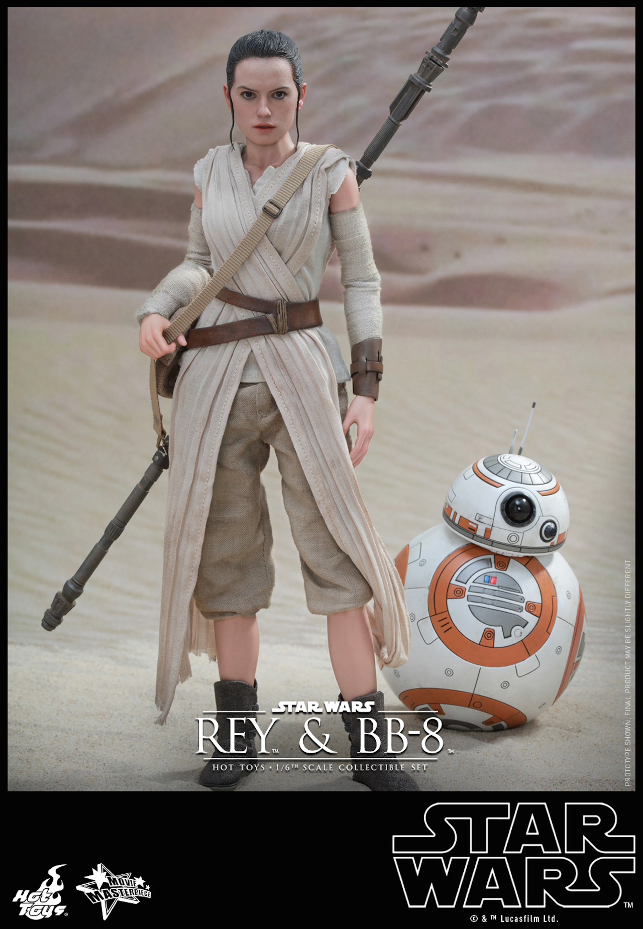 hot-toys-star-wars-the-force-awakens-rey-bb-8-collectible-set_pr1