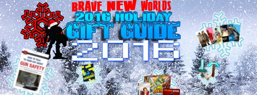 gguide2016