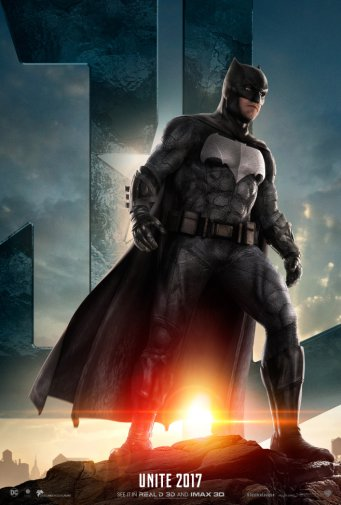 Batman-Justice-League-Poster-HD