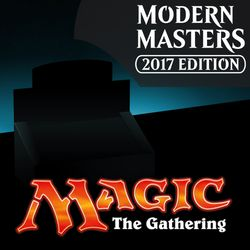 modern-masters-2017-magic-booster-pack-1