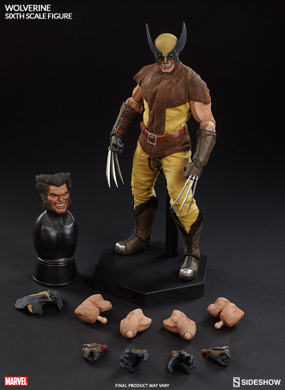marvel-wolverine-sixth-scale-100176-09