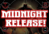METAL MIDNIGHT MADNESS!